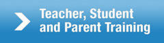 teacher, student and parent training