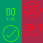 do_this_dont_do_that