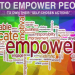 how_to_empower_people
