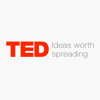 Great TED Talks About The Future Of Education And Teaching