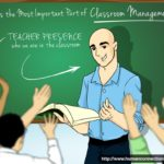 Teacher Training Australia Classroom Management