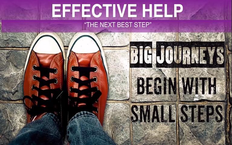 effective_help