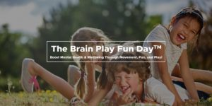 The Brain Play Fun Day™ Woodhill School QLD @ Woodhill State School | Woodhill | QLD | AU